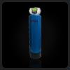 Осадочные фильтры от механических примесей