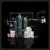 Комплекты оборудования для воды