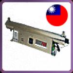 УФ стерилизаторы AquaPro - Тайвань