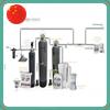Комплект фильтров с автоматикой КНР