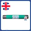 Магистральные фильтры Limetron - Великобритания