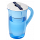 ZEROWATER 10-CUP ROUND READY-POUR