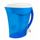 ZEROWATER 10-CUP  READY-POUR™