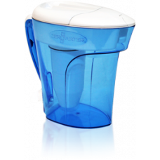 ZEROWATER 12-CUP  READY-POUR™