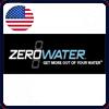 Портативные фильтры Zero Water - ЗероВатер