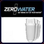 ZEROWATER сменные фильтры