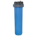 Natutal Water 20BB