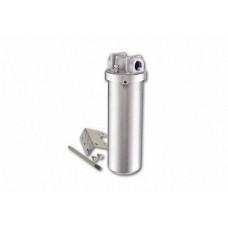 Магистральный фильтр для дома AquaPro 10 Sl  SH-AF-SS-10