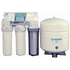 Обратноосмотическая установка AquaPro AP-600