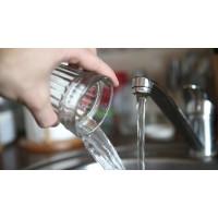 Из горячего крана течет холодная вода: причины поломки, как решить проблему и куда обращаться