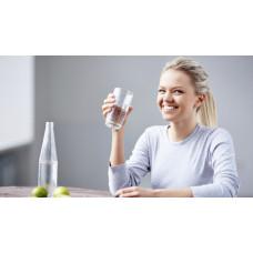 Как проверить качество воды в домашних условиях: как правильно сделать анализ питьевой жидкости