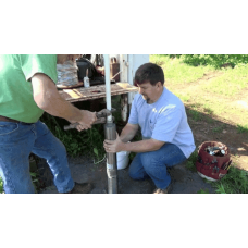 Как выбрать насос для скважины: какую насосную станцию подобрать для частного дома – виды, советы по выбору, характеристики
