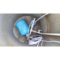 Кессон для скважины: что это такое, для чего он нужен и как работает — описание устройства, принцип работы