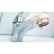 Чем нейтрализовать и вывести хлор из водопроводной воды – способы удаления хлорки в домашних условиях, плюсы и минусы хлорирования