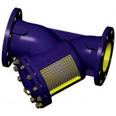 Магнитные фильтры для смягчения воды: проточные электромагнитные установки для очистки воды от извести - принцип работы, отзывы