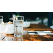 Методы обессоливания воды: как правильно обессолить жидкость с помощью ионного обмена или обратного осмоса