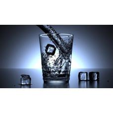 Насос, повышающий давление воды в системе водопровода: мощность и принцип работы усилителя напора в трубах водоснабжения