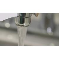 Как очистить воду в домашних условиях и профильтровать ее самостоятельно – способы и методы очищения жидкости для питья дома
