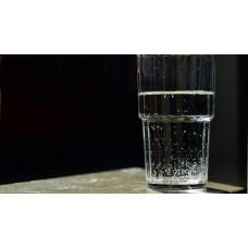 Озонирование воды для питья: как озон очищает воду, принцип работы озонатора, как озонировать жидкость в домашних условиях
