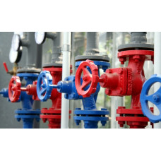 Подключение водопровода к частному дому: как правильно подключить центральное водоснабжение