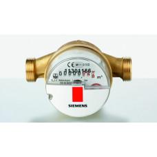 Правила замены счетчика в квартире: как правильно поменять водосчетчик горячей и холодной воды, какие ключи понадобятся