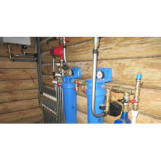 Рециркуляция горячей воды в частном доме: что это такое и как правильно сделать циркуляцию водоснабжения – схема ГВС