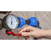 Срок службы счетчиков воды: период эксплуатации водосчетчика холодного и горячего водоснабжения в квартире и частном доме