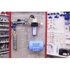 Схема водоснабжения частного дома: как сделать разводку трубы для воды своими руками — советы по монтажу и подключению