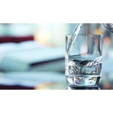 Способы очистки воды: какие существуют физические методы очищения питьевой жидкости – основные виды