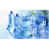 Трехступенчатые фильтры для очистки воды: что это такое, какой очиститель лучше выбрать, принцип работы устройства для фильтрации