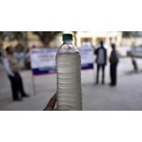 Аммиачная вода: что это такое, образование и содержание аммиака в питьевой жидкости, чем опасен его избыток, свойства и польза