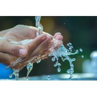 Артезианская вода: что это такое, откуда она берется и чем полезна - химический состав, польза и вред