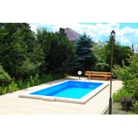 Фильтры для бассейнов: обзор видов, как выбрать лучший, рейтинг