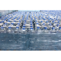 Бутилированная вода: что это такое, как ее выбрать и что в нее добавляют - состав, требования, свойства, польза и вред