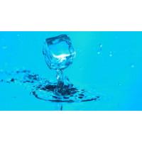 Какой фильтр для воды выбрать: самые лучшие очистители питьевой жидкости для дома