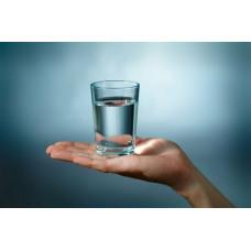 Как сделать и получить дистиллированную воду в домашних условиях, как правильно добыть жидкость - способы приготовления