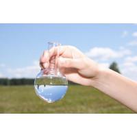Очистка воды: способы и методы, современные технологии обработки до питьевой