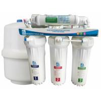 Фильтры-насадки на кран для очистки водопроводной воды: рейтинг лучших устройств фильтрации для ванной - отзывы