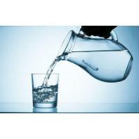 Фильтры для жесткой воды из скважины в частном доме: умягчение и эффективная очистка жидкости от жесткости
