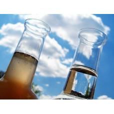 Фильтры для воды на дачу: какой лучше для колодца и скважины, как выбрать систему очистки, рейтинг