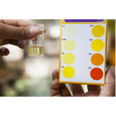 Хлорная вода: состав, получение, химическая формула, использование хлора для очистки