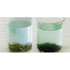 Флокулянт для очистки воды: что это такое и зачем они нужны – катионные и анионные реагенты