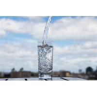 Известковая вода: вред и польза, чем опасна, можно ли пить, что делать, если в скважине много извести