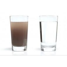 Польза и вред кипяченой воды для здоровья: можно ли пить такую жидкость, как она влияет на организм человека – свойства, состав и особенности