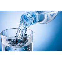 Кремниевая вода: польза и вред, влияние на организм, свойства, как приготовить в домашних условиях