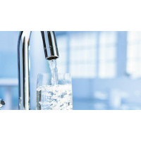 Мембранные фильтры для очистки воды: лучшие очистители для фильтрации жидкости – принцип работы, описание
