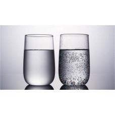 Минеральная вода: что это такое и из чего состоит — характеристика, химический состав, свойства, особенности и функции