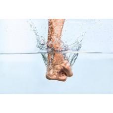Тяжелая вода: что это такое и где она применяется, как получить такую жидкость в домашних условиях - физические свойства воды
