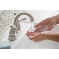 Мягкая вода: что это такое и чем она отличается от жесткой, как определить мягкость жидкости – плюсы и минусы