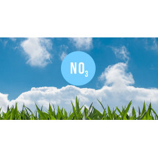 Нитраты в питьевой воде: определение, очистка, влияние веществ на организм человека, содержание в скважине